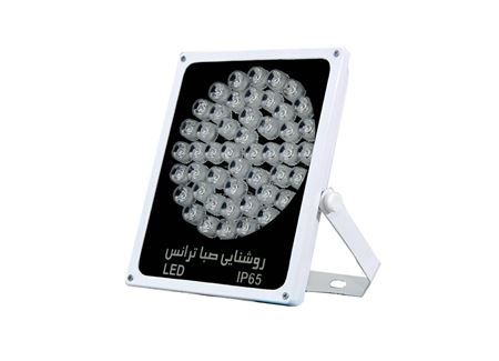 مشاهده محصولات POWER LED فلت