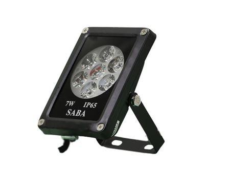 مشاهده محصولات POWER LED