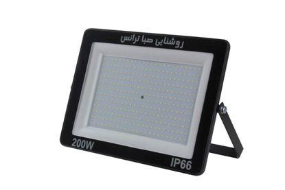 تصویر از پرژکتور  SMD-APL200W  روشنایی صباترانس